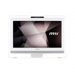 ALL IN ONE MSI PRO 20T 7M-061XEU 20/INTEL I3 7100/4GB/HD1TB/FREEDOS