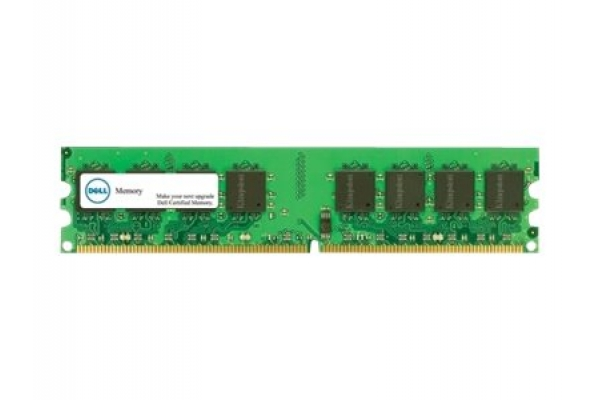 MEMORIA 4GB DDR3 1600 DELL PC3-12800 SNP531R8C 4G