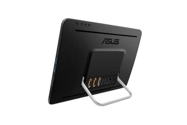 AIO ASUS V161GAT-BD022D 15,6/INTEL CEL N4000/4GB/SSD128/FREEDOS