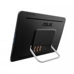 ALL IN ONE ASUS V161GAT-BD022D 15,6/CELERON/4GB/SSD128/FREEDOS