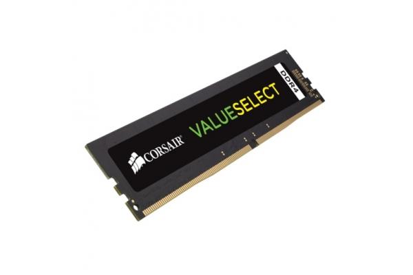MEMORIA 8GB DDR4 2400 CORSAIR CMV8GX4M1A2400C16