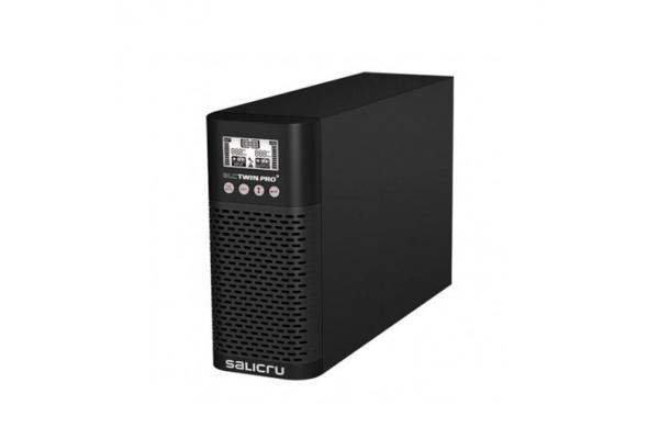 SAI 1000VA SALICRU SLC-1000-TWIN PRO2 ONLINE