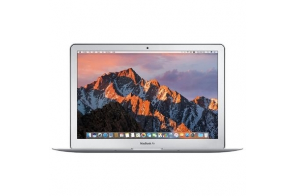 APPLE MACBOOK AIR MQD32Y A 13 I5 8GB SSD128GB IOS
