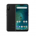 MOVIL SMARTPHONE XIAOMI A2 4/64GB BLACK