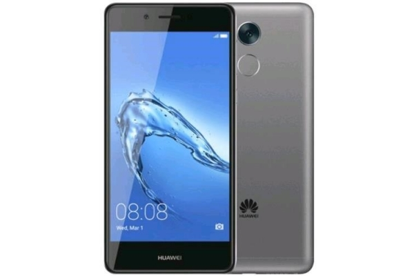MOVIL SMARTPHONE HUAWEI NOVA SMART 2G 16GB GREY