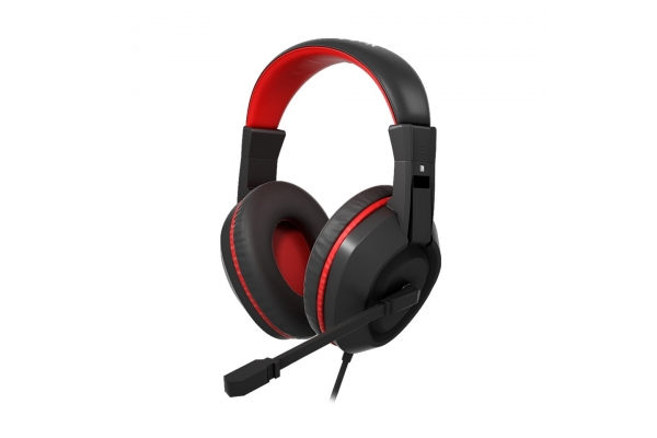 AURICULAR CON MC MARS GAMING MAH0+