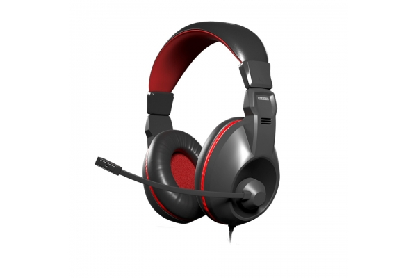 AURICULAR CON MC MARS GAMING MH0