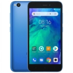 MOVIL SMARTPHONE XIAOMI REDMI GO 1/8GB BLUE
