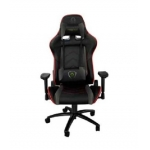 SILLA GAMING KEEP OUT XS400PROR RED/BLACK