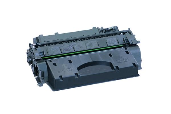 TONER REM COMP HP CE505X CF280X CRG719H (6500PAG)