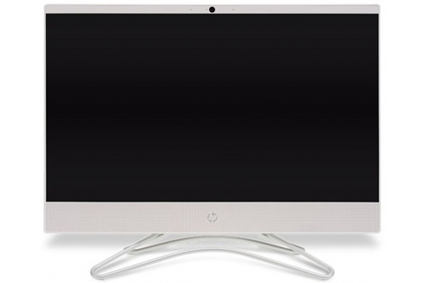 AIO HP 24-F0006NS 23,8 I5 8250U 8GB HD1TB SSD128GB MX110 2GB W10H