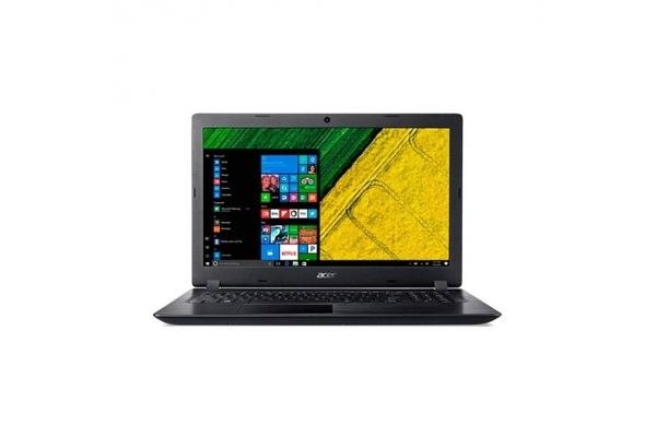 PORTATIL ACER A315 15,6 I5 7200U 8GB SSD256GB FREEDOS