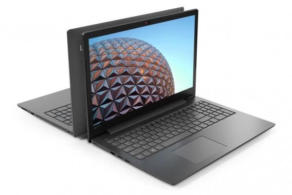 PORTATIL LENOVO V130-15IKB 15,6/I5 7200U/8GB/SSD256GB/FREEDOS