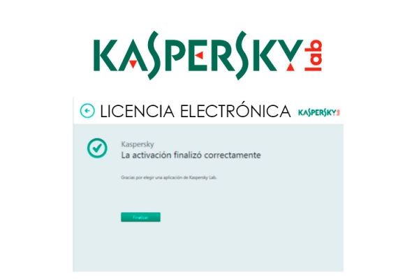 KASPERSKY INTERNET SECURITY - MULTI-DEVICE SPANISH EDITION. 3-DEVICE 1 YEAR BASE LICENSE PACK **L. ELECTRÓNICA