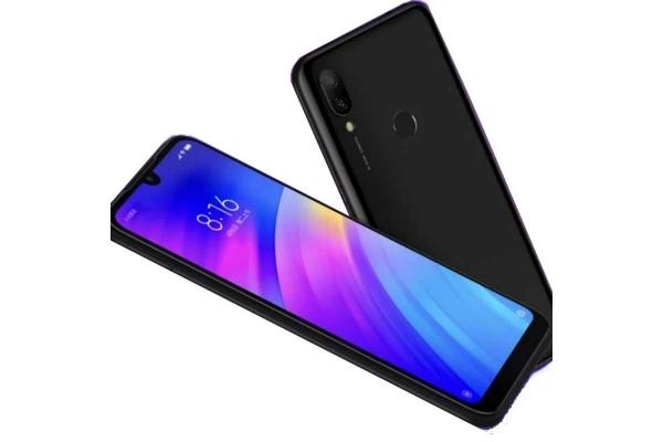 SMARTPHONE XIAOMI REDMI 7 6.26