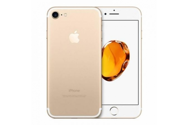 APPLE IPHONE 7 4,7 RAM2GB 32GB ORO