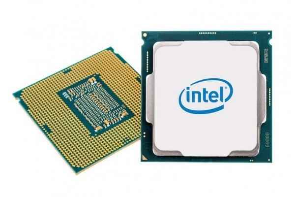 MICROPROCESADOR INTEL 9 GEN. 1151 CORE I3 9100F 3,6 GHZ SIN CHIP GRAFICO