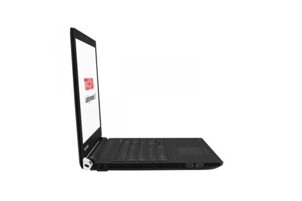 PORTATIL TOSHIBA R50-C-1E8 15,6/INTEL CEL 3855U/4GB/SSD128GB/W10PRO