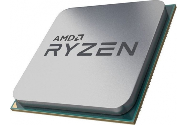 MICROPROCESADOR AMD RYZEN 5 3600 AM4 (SIN CHIP GRAFICO)