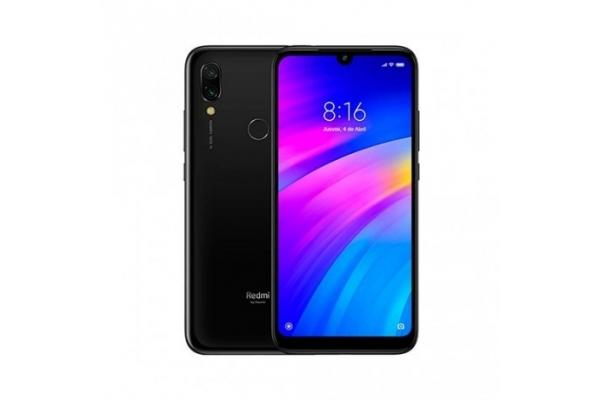 SMARTPHONE XIAOMI REDMI 7 6.3
