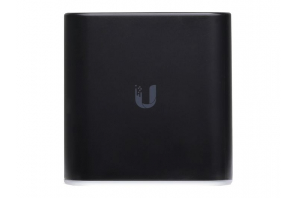 REDES UBIQUITI ROUTER AIRCUBE AC