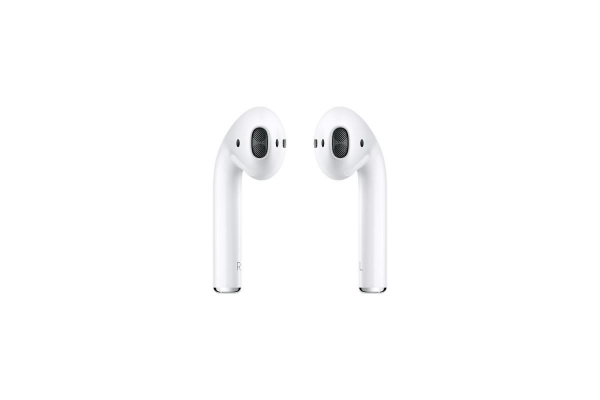 AURICULARES APPLE AIRPODS MV7N2TY A