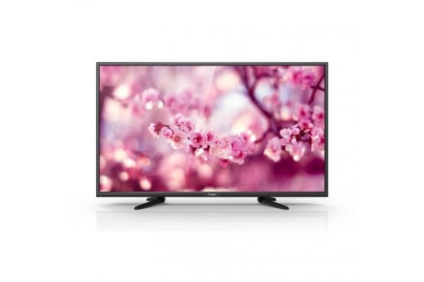 TELEVISOR 40 ENGEL LE4060T2 FULL HD