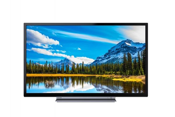 TV LED 32 TOSHIBA 32L3863DG SMART TV
