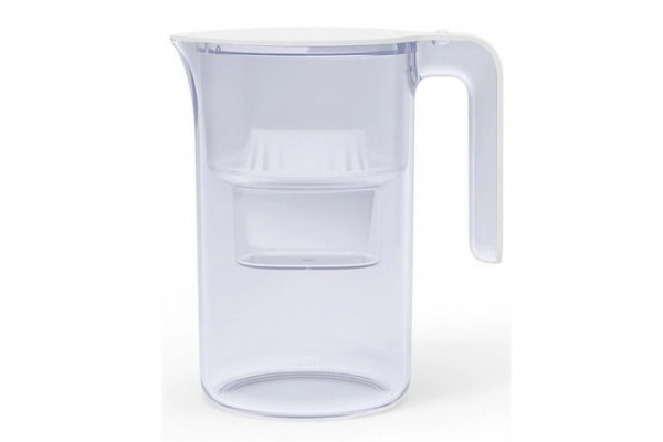 JARRA PURIFICADORA XIAOMI MI WATER FILTER PITCHER