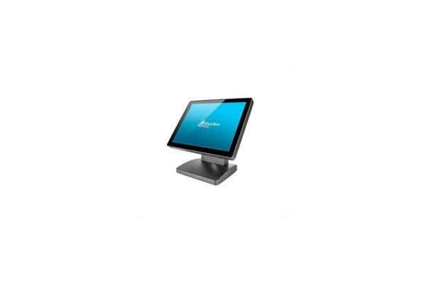 TPV BLUEBEE BB-02 ALUMINIO INTEL J1900 4GB 64GB 15