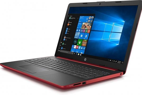 PORTATIL HP 15-DA0042NS 15,6/I5 8250U/8GB/1TB/W10H