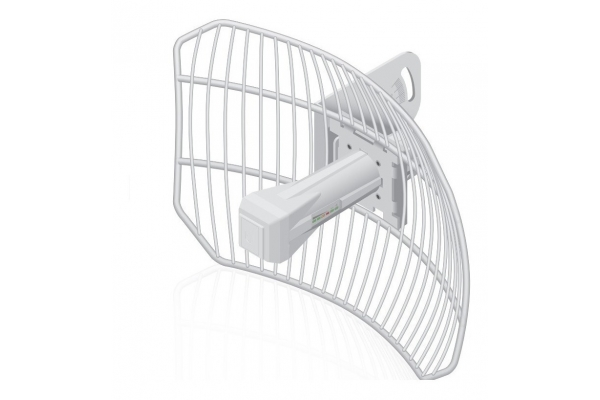 REDES UBIQUITI ANTENA 23DBI AIRGRID AG-HP-5G23