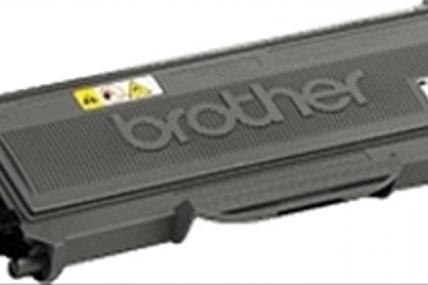 TONER BROTHER TN-2120 NEGRO