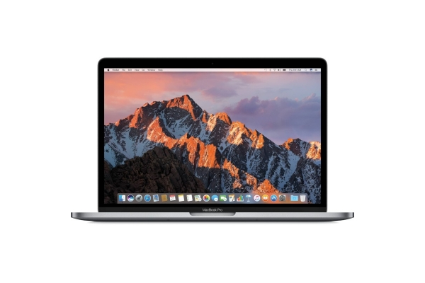 APPLE MACBOOK PRO MV972YA 13 I5 8GB SSD512GB MACOS
