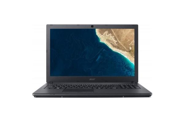 PORTATIL ACER 2510-G2-M 15.6 I5 8250U 8GB SSD256GB W10PR