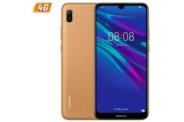 SMARTPHONE HUAWEI Y6 2019 6.09
