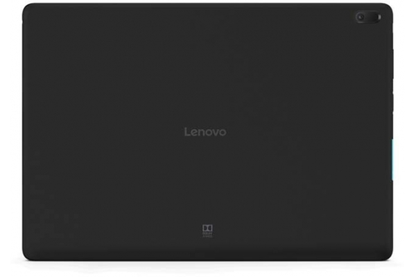 TABLET LENOVO E10 TB-X104F 10.1