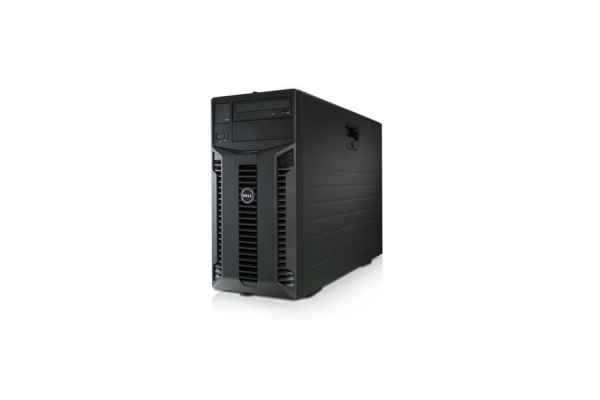 SERVIDOR DELL POWEREDGE T140 XEON E-2124 8GB 1TB