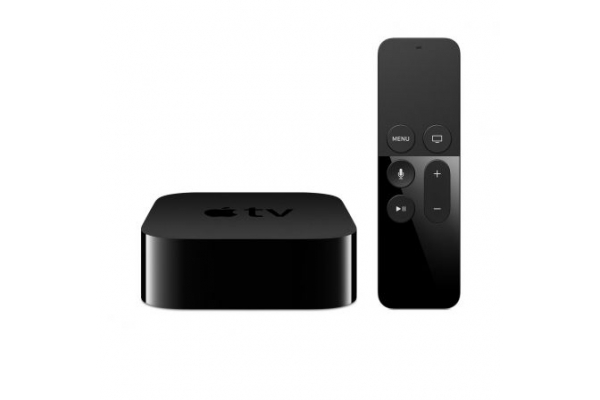 APPLE TV 32 GB (4TH GENERATION) - MR912HY A