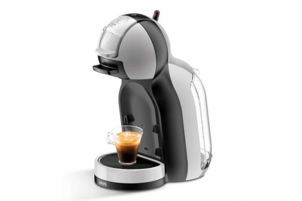 CAFETERA DOLCE GUSTO KRUPS KP123B