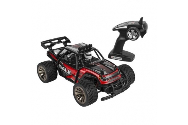 CAR UGO RC BUGGY 25KM H