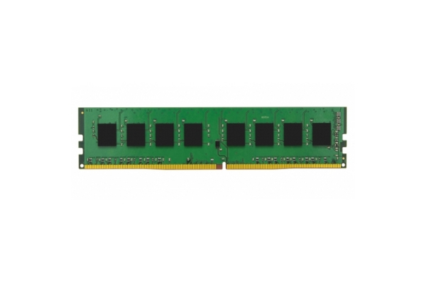 MEMORIA 8GB KINGSTON DDR4 2666MHZ KVR26N19S8 8