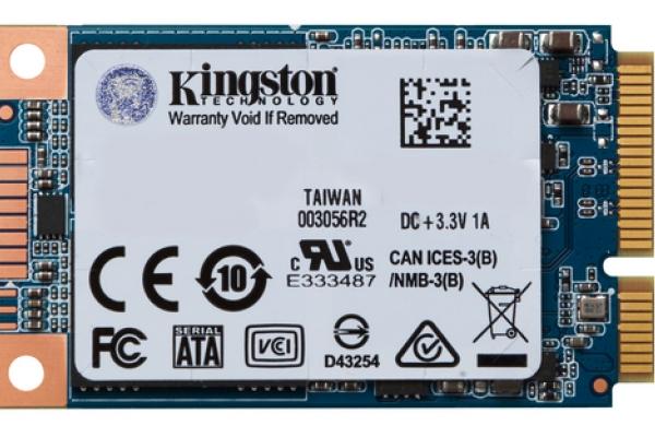 SSD 240G KINGSTON SSDNOW UV500 M.2