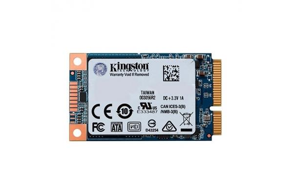 SSD 120GB KINGSTON UV500 M.2 SUV500MS 120G