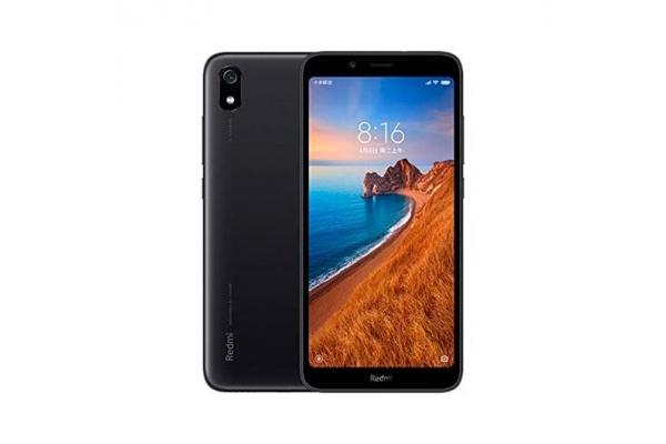 SMARTPHONE XIAOMI REDMI 7A 5.45