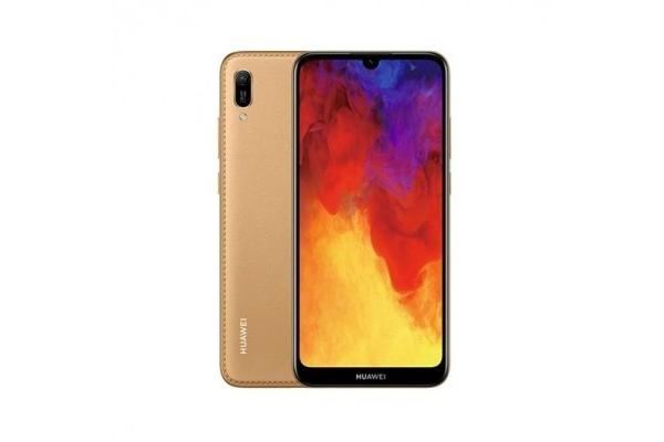 SMARTPHONE HUAWEI Y5 2019 5.71