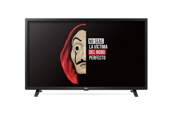 TV LED LG 32LM630 - 32