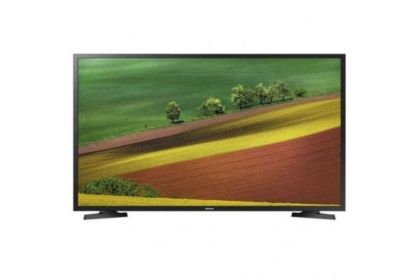 TV 32 LED SAMSUNG 32N4005