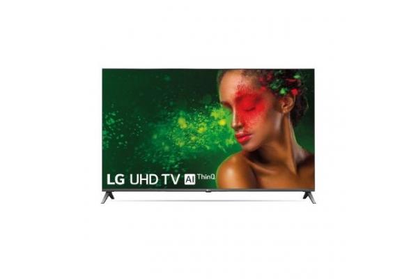 TV 55 LG 55UM7510PLA