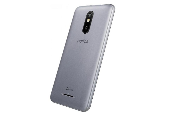 SMARTPHONE TP-LINK NEFFOS C7 LITE 5,45